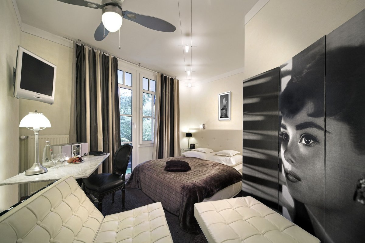 themenzimmer-new-york-park-hotel-01