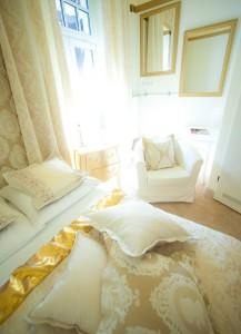 themenzimmer-gold-park-hotel-03
