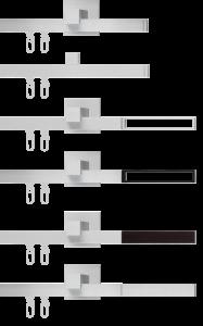 img-jab-anstoetz-systems-rods-detail-inside