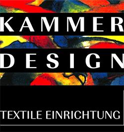 logo_kammerdesign