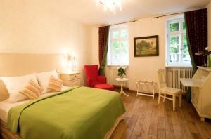 Galerie-Themenzimmer-Apfelbluete-Hotel-Heidelberg