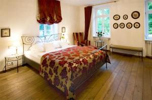 Galerie-Themenzimmer-Castello-Hotel-Grenzhof-Heidelberg