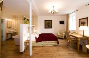 Galerie-Themenzimmer-Landlust-Hotel-Grenzhof-Heidelberg
