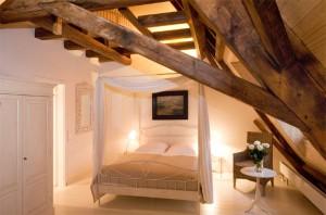 Galerie-Themenzimmer-Provence-Hotel-Heidelberg